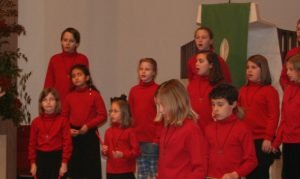 5Childrens Choir09